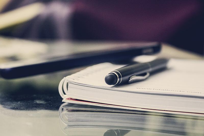 Traducir con garantías tus documentos académicos