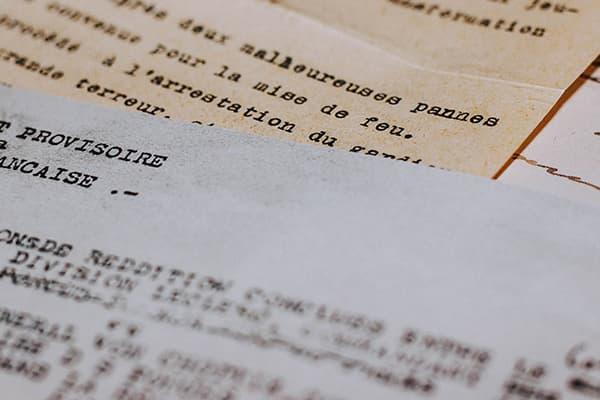 documento-traduccion