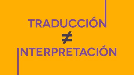 diferencias-traduccion-interpretacion