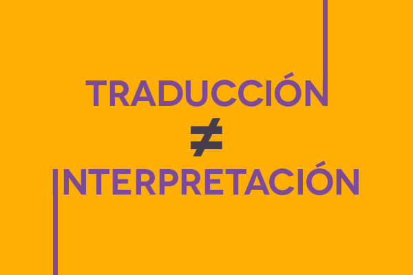diferencias-traduccion-interpretacion